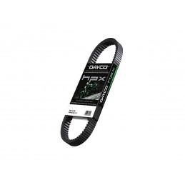 Dayco Super Duty Drive Belt 30x1047mm Polaris Sportsman 800EFI 4X4