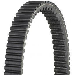 DAYCO Reinforced Transmission Belt 943mm/37mm CF Moto 500/600