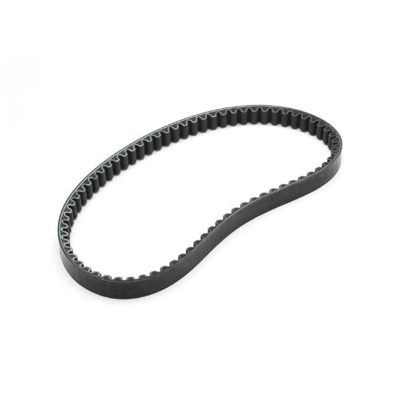 CONTITECH Standard Transmission Belt 139 Teeth Pitch 14mm Harley Davidson