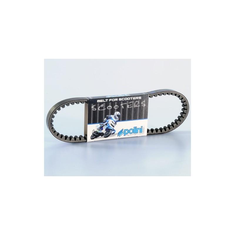 POLINI Standard Belt Honda Vision 50/NSC 50 C