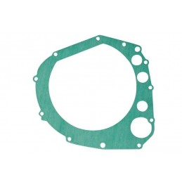 CENTAURO Ignition Crankcase Gasket