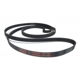 CONTITECH Standard Accessory Belt 4 Ribs 611mm BMW