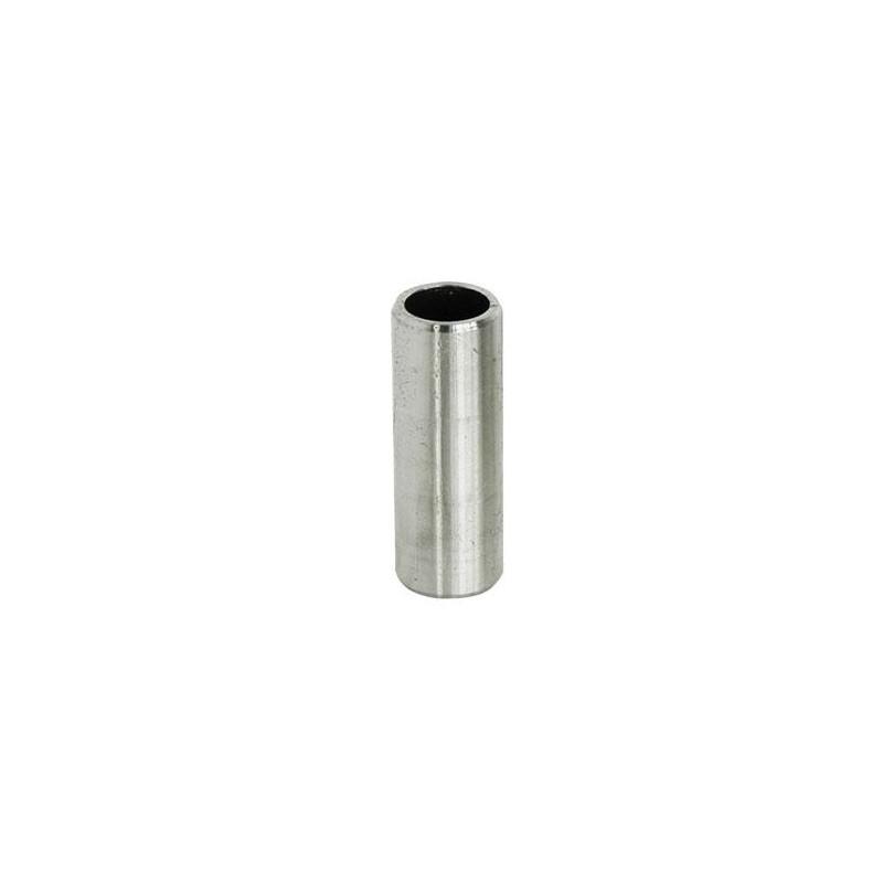 16x44,4mm gudgeon pin