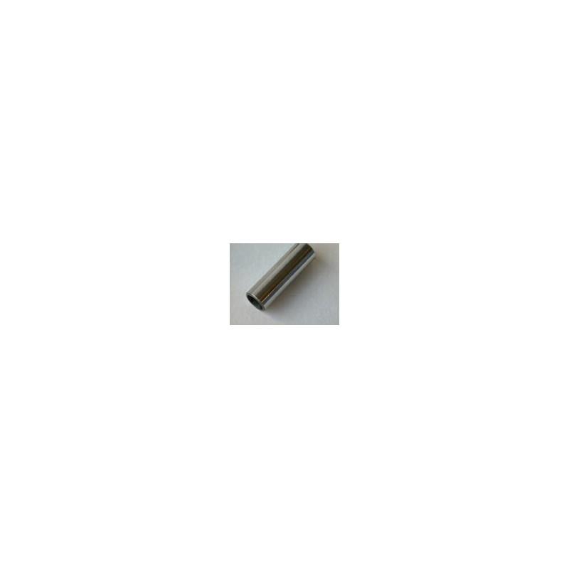 12X39.8 GUDGEON PIN