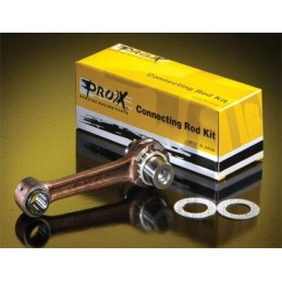 PROX CONNECTING RODS FOR SUZUKI RM85 '02-11