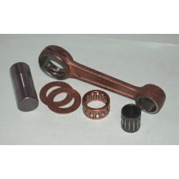 TOURMAX Connecting Rods Yamaha DT50/RD/DT/TY80