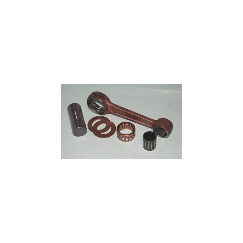 CONNECTING RODS FOR YZ125 '80-85