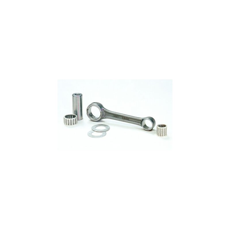 CONNECTING RODS FOR BLASTER 200 1987-06, WR200 1990-95 AND DTR200 1988-92