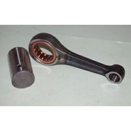 CONNECTING RODS FOR YZ/WR250F 2001-02