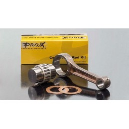 PROX CONNECTING RODS FOR SEADOO