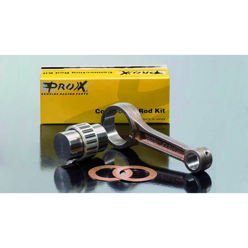 Connecting rods Prox Yamaha YZ250F