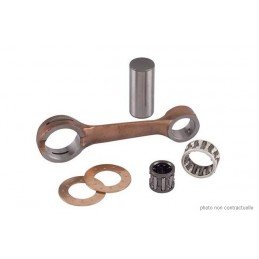 JASIL Connecting Rod Kit Kymco DINK SUPER9/PEOPLE