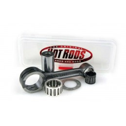 HOT RODS Connecting Rod Kit KTM/Husqvarna