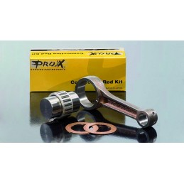 PROX Connecting Rod Kit Honda CRF450R/RX