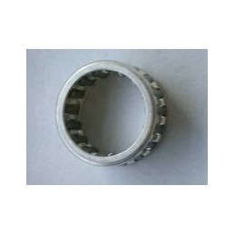 NEEDLE ROLLER CAGE 30X38X18