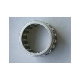 Prox Piston Pin Bearing For YZ65