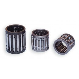 NEEDLE ROLLER CAGE26X33X22
