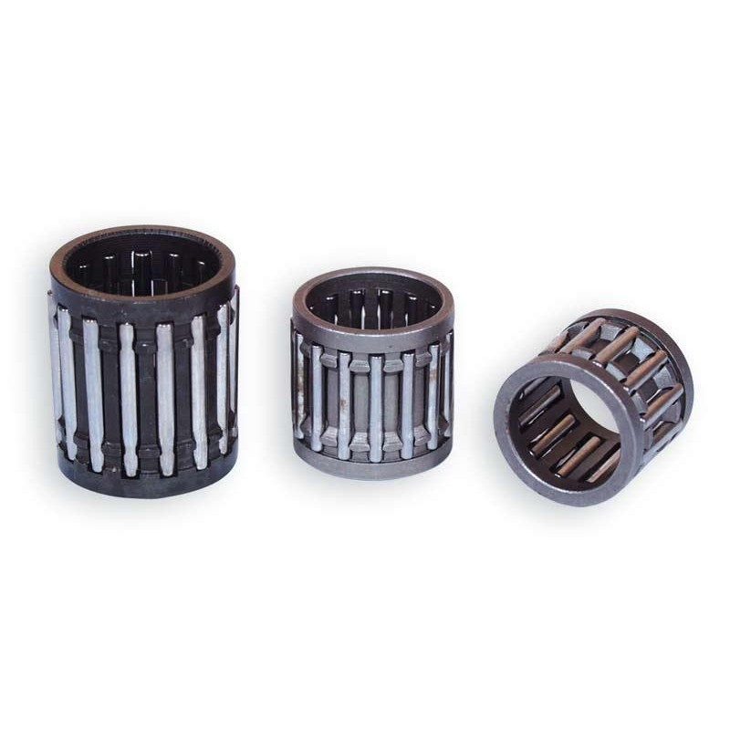 NEEDLE ROLLER CAGE 24X30X20