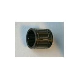 NEEDLE ROLLER CAGE, NEEDLES 20X25X27.8