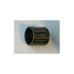 NEEDLE ROLLER CAGE21X25X24