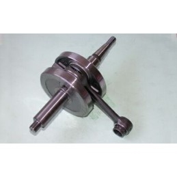 COMPLETE CRANKSHAFT  FOR YZ85 2002-05