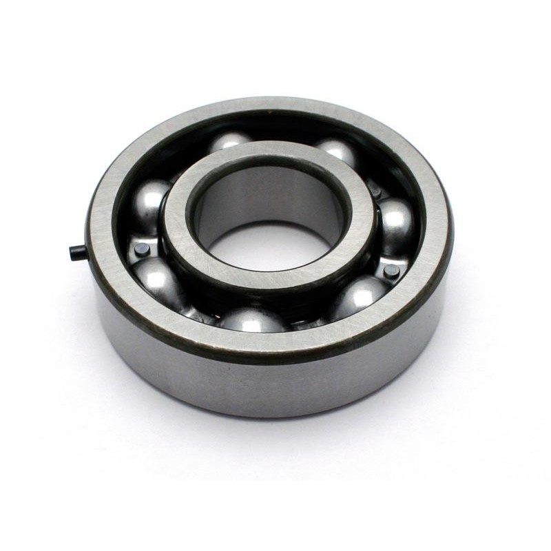 CRANKSHAFT BEARING 25 X 62 X 17