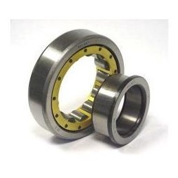 ROLLER BEARINGS PROX 30X62X16