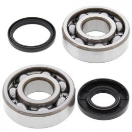 ALL BALLS Crankshaft Bearing Kit Husqvarna WR125