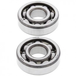 ALL BALLS Crankshaft Bearing Kit Honda CRF50F