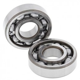 ALL BALLS Crankshaft Bearing Kit Honda XR300R