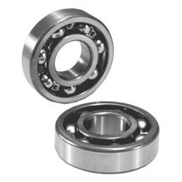 Prox crankshaft bearing 35 x 72 x 17 KTM EXC250/SX250