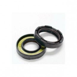 PROX CRANKSHAFT OIL SEAL SET FOR JET YAMAHA GP801