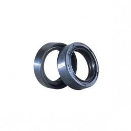 CRANKSHAFT OIL SEALS FOR KTM SXF350 '11