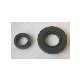 28 X 38 X 7 CRANKSHAFT OIL SEALS FOR RS125 92-07