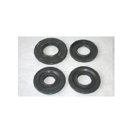 25X62X6 30X62X6 30X62X7 / 35X72X7 / SET OF CRANKSHAFT OIL SEALS FOR ROTAX 580