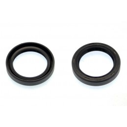 30X40X7 CRANKSHAFT OIL SEAL