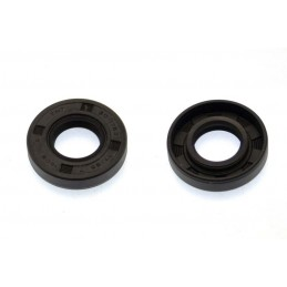 17 X 35 X 7 CRANKSHAFT OIL SEAL