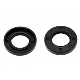 20 X 35 X 6 CRANKSHAFT OIL SEAL