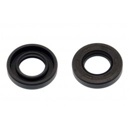 20 X 37 X 7 CRANKSHAFT OIL SEAL