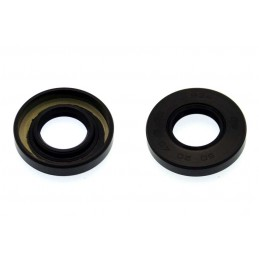 20 X 40 X 7 CRANKSHAFT OIL SEAL