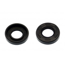 20 X 40 X 9 CRANKSHAFT OIL SEAL
