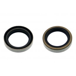 25 X 35 X 7 CRANKSHAFT OIL SEAL
