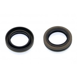 25 X 37 X 6 CRANKSHAFT OIL SEAL