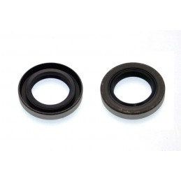 25 X 40 X 7 CRANKSHAFT OIL SEAL