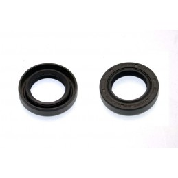 25 X 40 X 8 CRANKSHAFT OIL SEAL