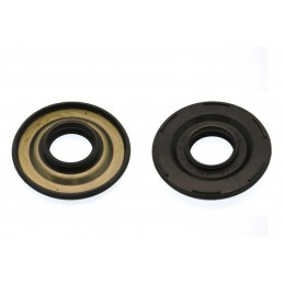 25 X 62 X 6 CRANKSHAFT OIL SEAL