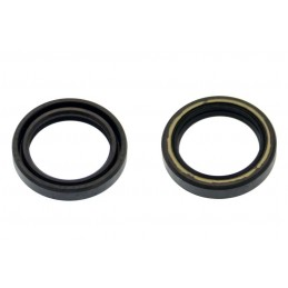 28 X 38 X 7 CRANKSHAFT OIL SEAL
