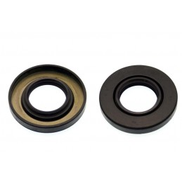 28 X 56 X 8 CRANKSHAFT OIL SEAL