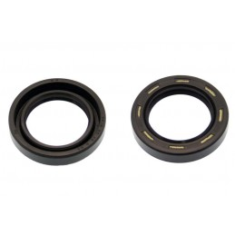30 X 45 X 8 CRANKSHAFT OIL SEAL
