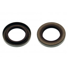 30 X 47 X 7 CRANKSHAFT OIL SEAL